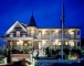 Hotel Crowne Pointe Historic Inn & Spa