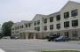 Hotel Extended Stay America Lynchburg - University Boulevard