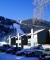 Hotel Telluride Lodge