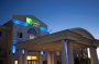 Hotel Holiday Inn Express & Suites Amarillo
