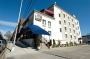 Hotel Best Western Jamaica Inn