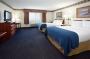 Hotel Holiday Inn Express Casper-Interstate 25