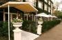 Hotel Albany Motel Melbourne