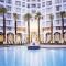 Hotel Protea  President