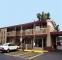Hotel Banfield Motel