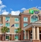 Hotel Holiday Inn Express  & Suites Florence I-95 At Hwy 327
