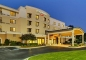 Hotel Courtyard By Marriott High Point