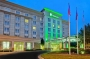 Hotel Holiday Inn Gwinnett Center