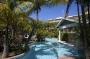 Hotel Ocean Terrace Inn