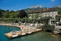Hotel L Abbaye De Talloires