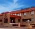 Hotel Budget Inn & Suites