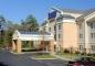 Hotel Fairfield Inn And Suites By Marriott Aiken