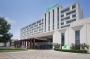 Hotel Holiday Inn Datong City Center