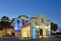 Hotel Holiday Inn Express  & Suites Manteca