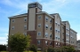 Hotel Extended Stay America Washington, D.c. - Springfield
