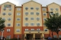 Hotel Extended Stay America- Washington, Dc- Centreville- Manassas