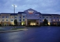 Hotel Fairfield & Suites By Marriott Winchester