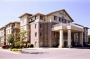Hotel Grandstay Residential Suites La Crosse