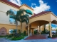 Hotel La Quinta Inn & Suites Brownsville North