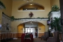 Hotel Luxury Suites Pensacola