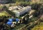 Hotel Delle Acque & Natural Spa