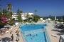 Hotel Bel Azur Thalassa