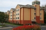Hotel Extended Stay America Pittsburgh - West Mifflin