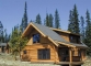Hotel Powder Ridge Cabins