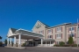 Hotel Country Inn & Suites By Carlson, Cortland