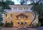 Hotel Phoenix Park Inn Resort
