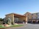 Hotel La Quinta Inn Moab