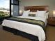 Hotel Pullman Resort Bunker Bay