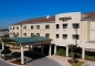 Hotel Courtyard By Marriott Orlando/ocoee