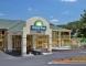 Hotel Days Inn Marietta-Whitewater