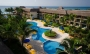 Hotel Grand Coco Bay - All Inclusive
