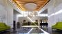 Hotel Golden Tulip Arnhem - Doorwerth