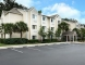 Hotel Microtel Inn & Suites By Wyndham Ocala