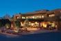 Hotel Hyatt Pinon Pointe