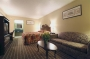 Hotel Americas Best Value Inn - Arkadelphia