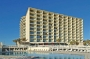Hotel Hyatt Place Daytona Beach - Oceanfront