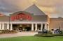 Hotel Boomtown Casino &