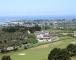 Hotel Golf De Saint Samson