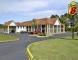 Hotel Super 8 Motel - Darien/i-95