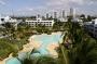 Hotel Playa Blanca Beach Resort - Todo Incluido