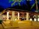 Hotel Impiana Resort Patong