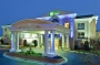 Hotel Holiday Inn Express & Suites Vicksburg