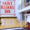 Hotel Saint Illians Inn