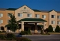 Hotel Country Inns & Suites By Carlson, Council Bluffs