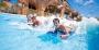 Hotel Beaches Turks & Caicos Resort Villages & Spa