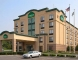 Hotel Wingate By Wyndham - Commack/long Island Ny